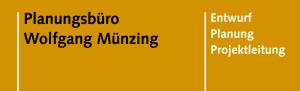 anzeige_winzer-1