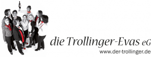 trollinger-evas