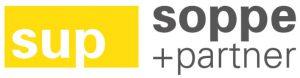 logo-soppepartner_w