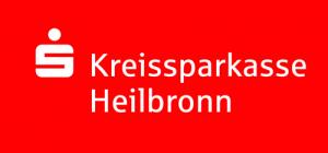 logo_kreissparkasse