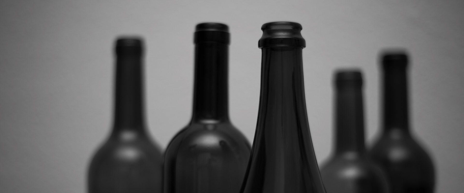 Heilbronner Weinmarketingtag